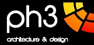 ph3 design